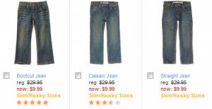 gymboree-jeans