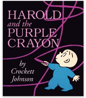 harold-purple-crayon
