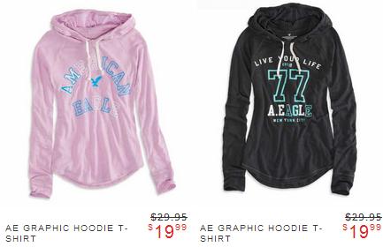 hoodie-shirts