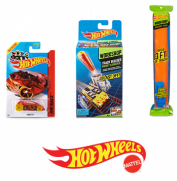 hot-wheels-deal