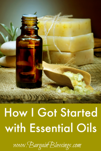 how-i-got-started-with-essential-oils