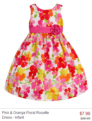 infant-flower-dress