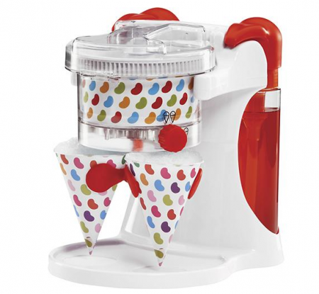 jelly-belly-snow-cone-maker