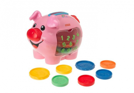 learning-piggy-bank
