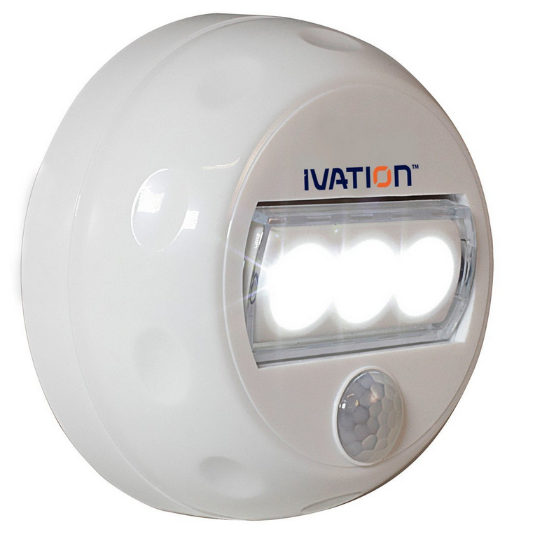 led-night-light