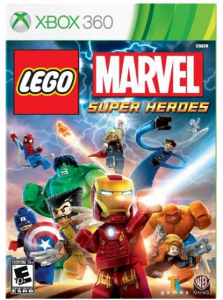lego-marvel-xbox