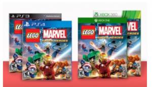lego-super-hero-game
