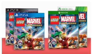 lego-super-hero-game