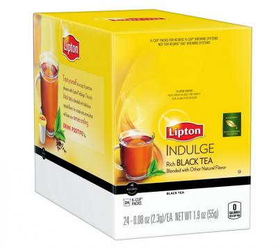 lipton-indulge-k-cup