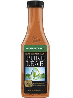 Lipton pure leaf iced tea coupons