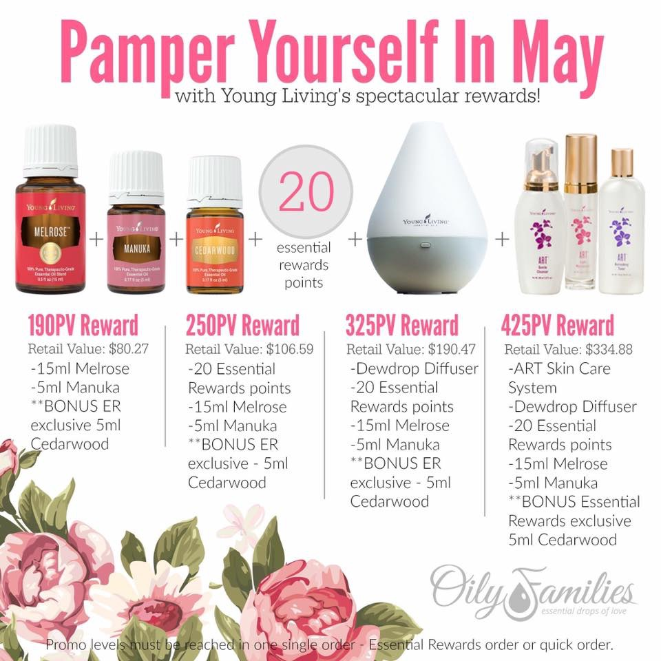 may-promo-Young Living