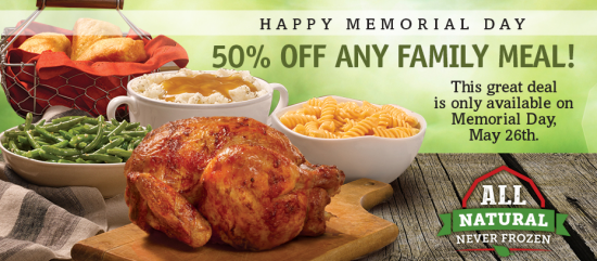 memorial-day-family-meal-deal