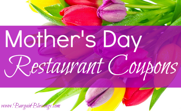 mothers-day-restaurant-coupons