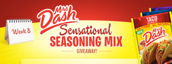 mrs-dash-seasoning