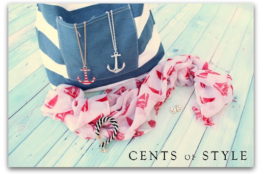 nautical-accessories
