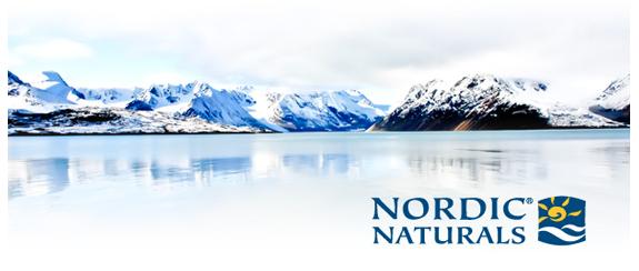 nordic-naturals-kit
