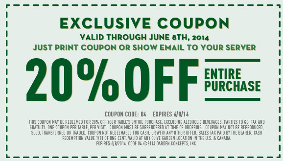 Healthy essentials coupons won t print