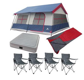 ozark-camping-set