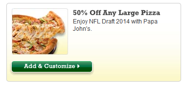 papa-johns-coupon