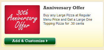 papa-johns-coupons