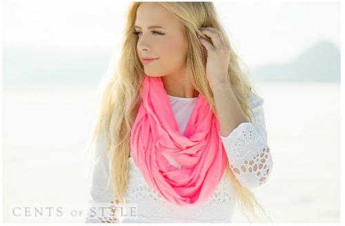 paula-scarf