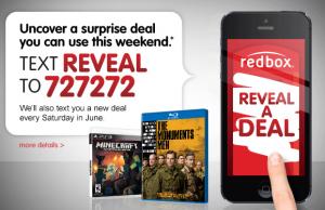 redbox-reveal-deal