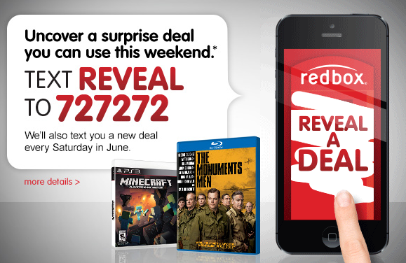 redbox-reveal-deal