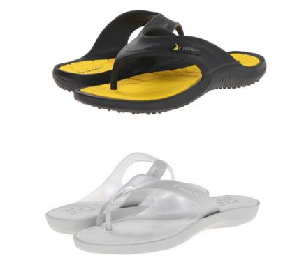 rider-sandals