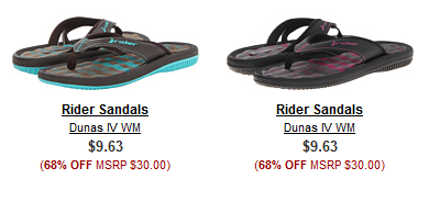 riders-sandals-6-pm