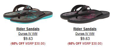 riders-sandals-6-pm