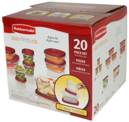 rubbermaid-easy-find
