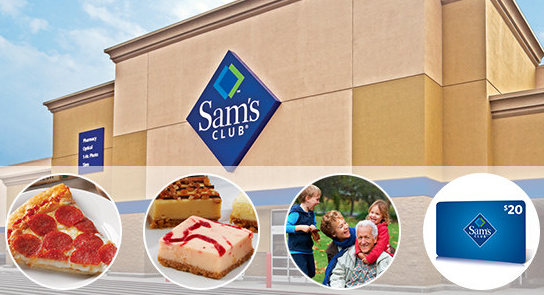 sams-club-membership