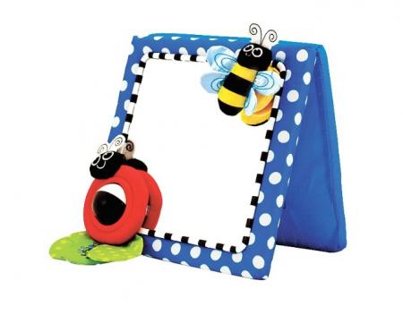 sassy-crib-floor-mirror