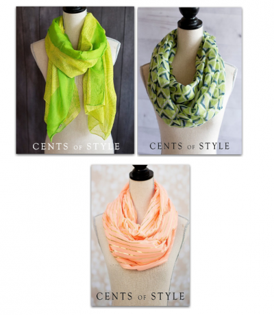 scarf-sale-cents-style