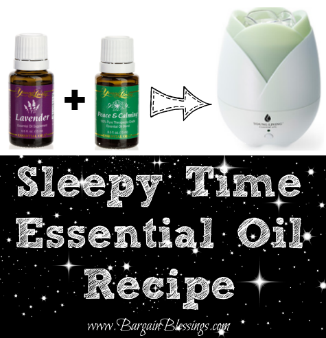 sleepy-time-essential-oil