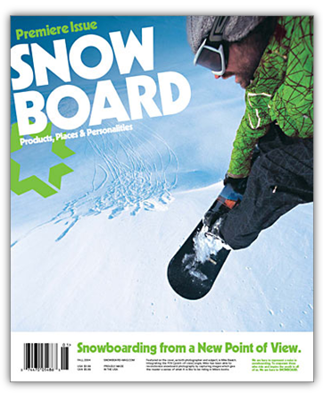snow-board-magazine