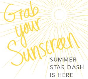 starbucks-summer-star-dash