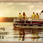 National Free Fishing Days 2014: Take Your Family Fishing for FREE!