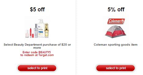 target-pitnables