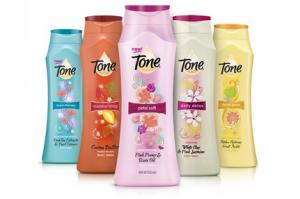 tone-sample