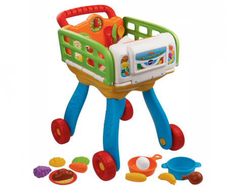 vtech-shopping-cart