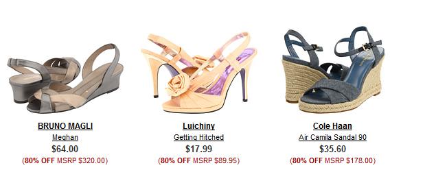 women's-sale