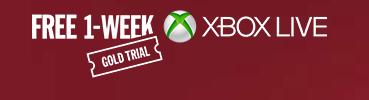 xbox-live-code