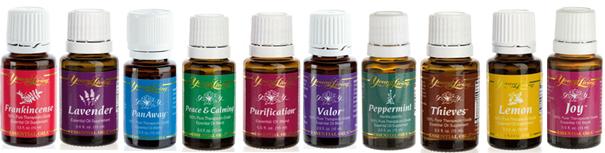 young-living-starter-kit-oils