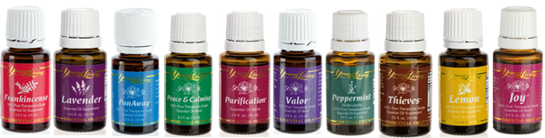 young-living-starter-kit-oils
