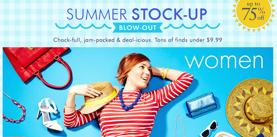 zulily-stock-up