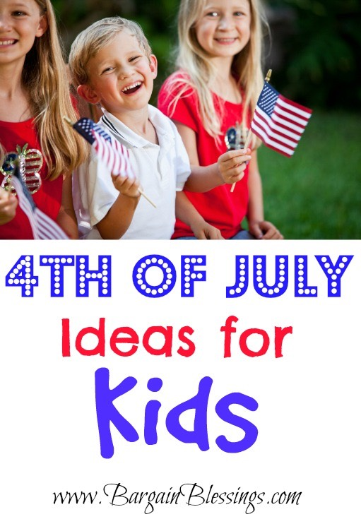 4th-of-july-ideas-for-kids