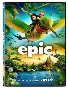 Epic-Rio-DVD
