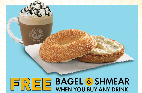 bagel-coupon