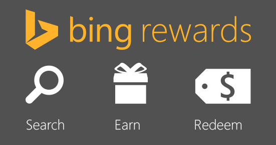 bing-rewards-header